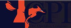 OpenFox CPI
