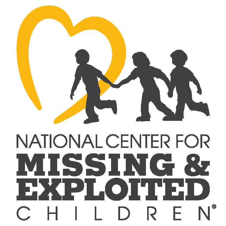 NCMEC_Heart_Logo