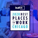 1_BuiltIn News Title