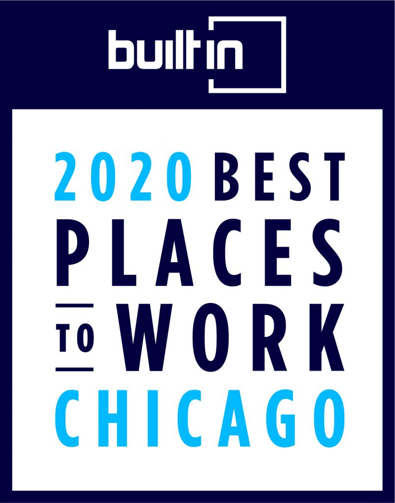 BPTW_Badge_Chicago_Vertical