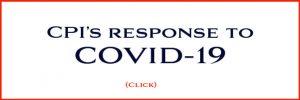 CPI-COVID Tag