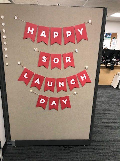 Idaho-SOR-Launch