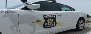 Indiana – news 2020_