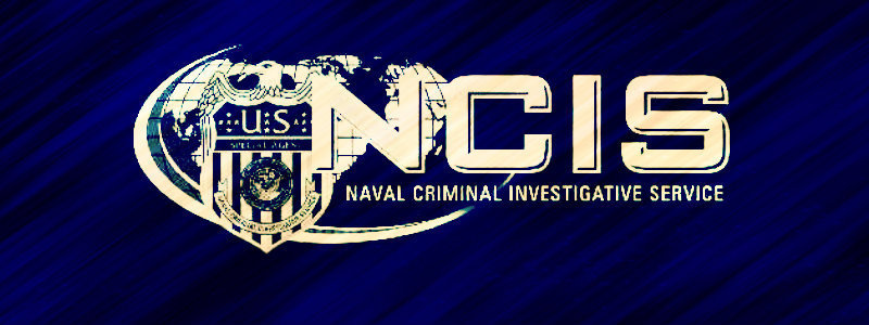 NCIS Successfully Migrates to Red Hat Linux OS