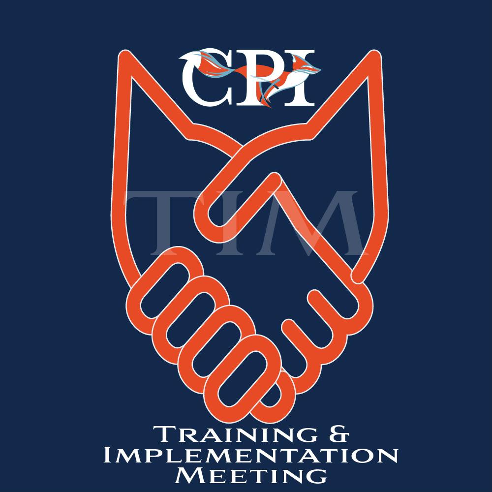 CPI – TIM Logo Handshake noyr